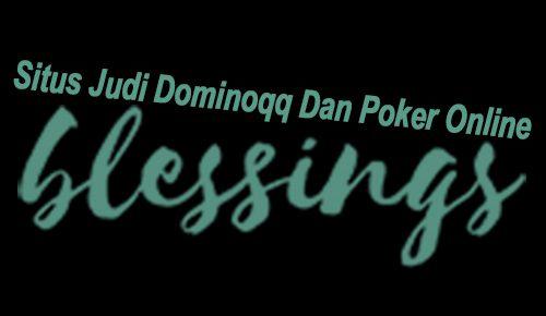 Blessingscafebk